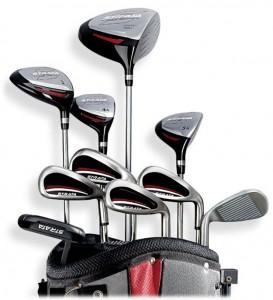 callaway golf clubs 1