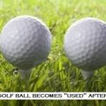 Golf_Balls_On_Tee