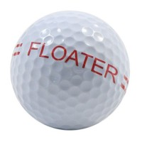 floating-golf-ball-1-500x500