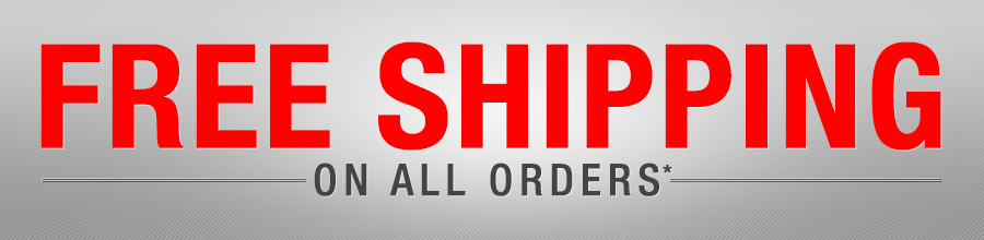 free-shipping-banner